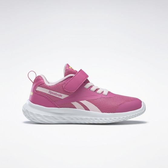 Reebok Sport Rush Runner 2.0 Gir's Shoes