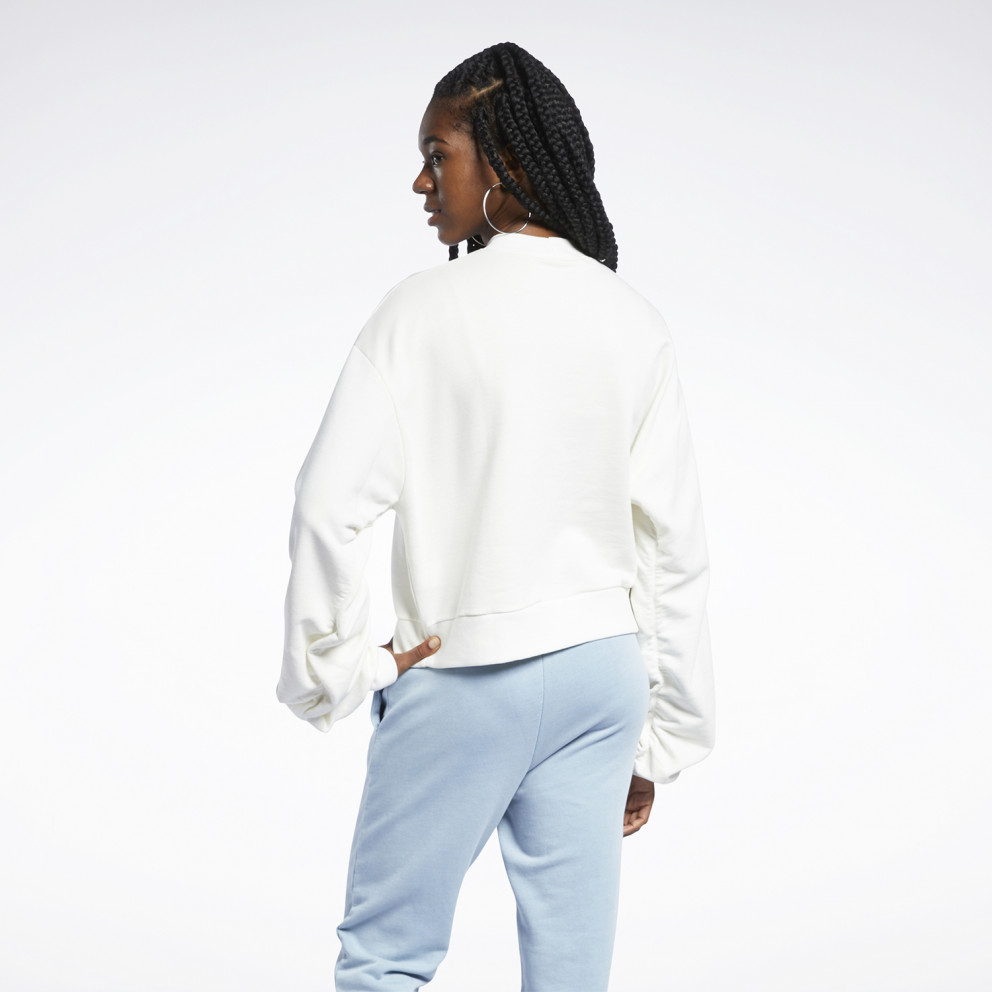 Reebok Classics Women's Sweatshirt