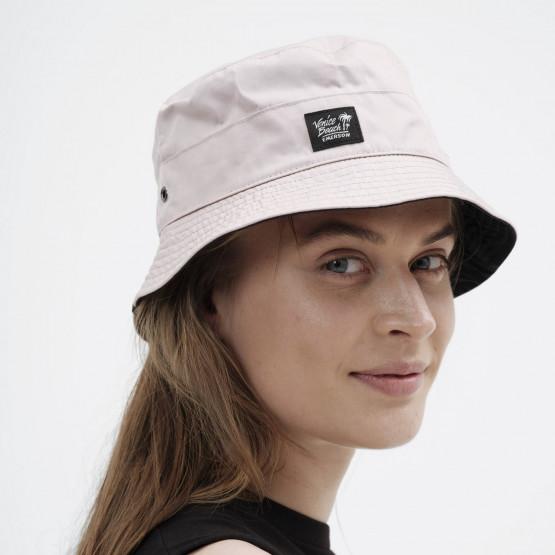 Emerson Unisex Bucket Hats