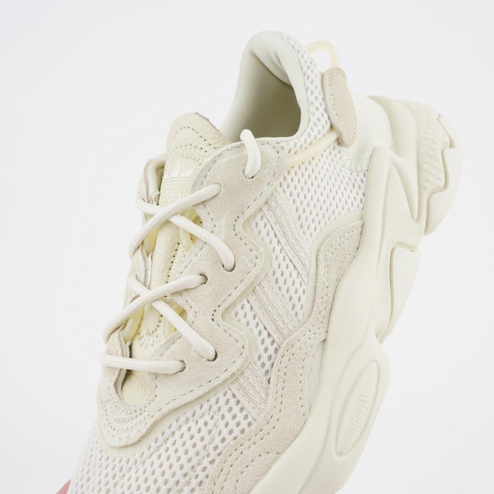 adidas Originals Ozweego Kids Shoe