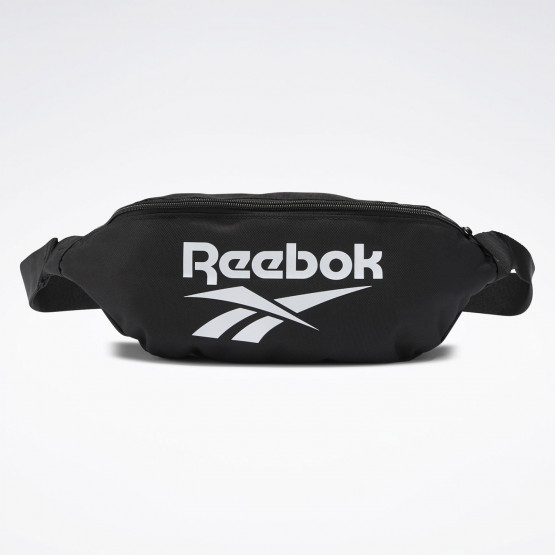 Reebok Classics Foundation Waist Bag
