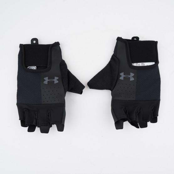 Under Armour Men's Training Glove
