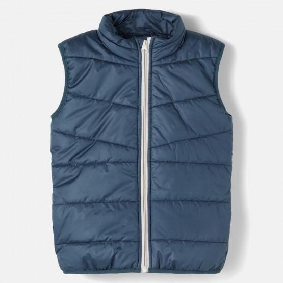 Name It Kids Vest