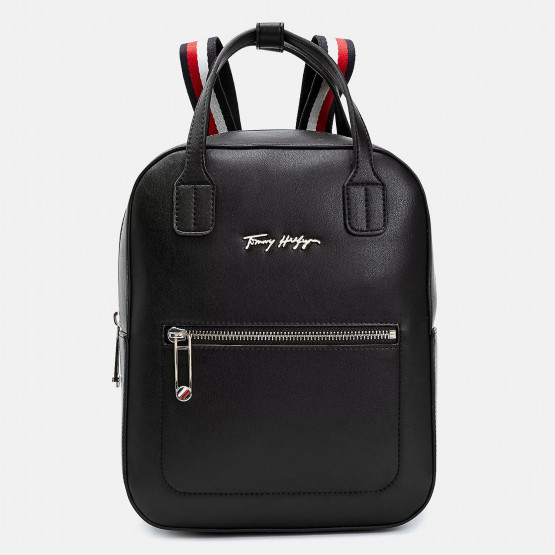 Tommy Jeans Iconic Tommy Backpack Signature