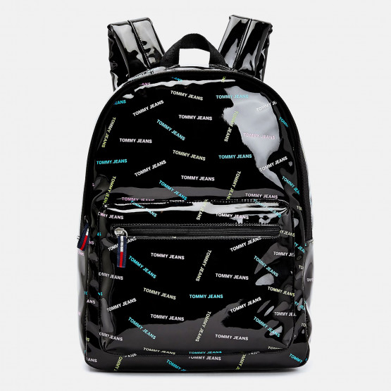 Tommy Jeans Campus Twist Backpack