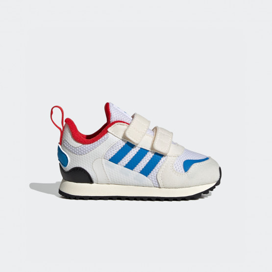 adidas Originals Zx 700 Hd Toddlers' Shoes