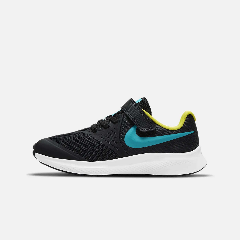 Nike Star Runner 2 Παιδικά Παπούτσια (9000069358_50482)