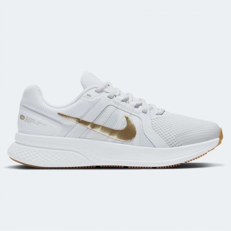 Nike Run Swift 2 Γυναικεία Παπούτσια για Τρέξιμο (9000069435_50420)