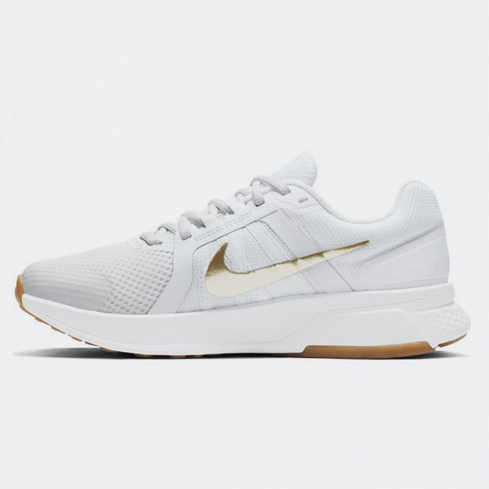 Nike Run Swift 2 Γυναικεία Παπούτσια για Τρέξιμο