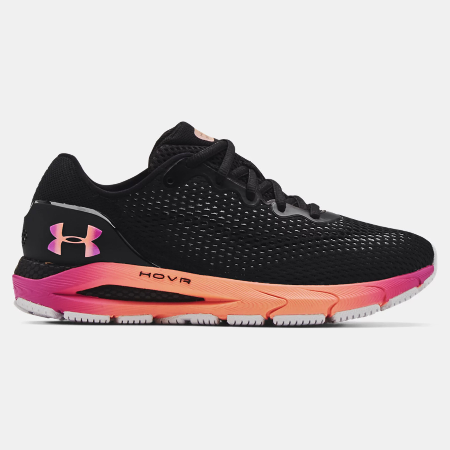 Under Armour W Hovr Sonic 4 Clr Sft (9000070942_50720)
