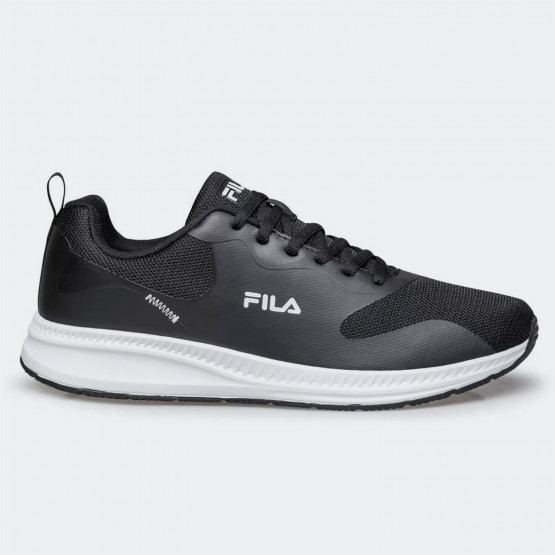 Fila Memory Wind Men's Running Shoes