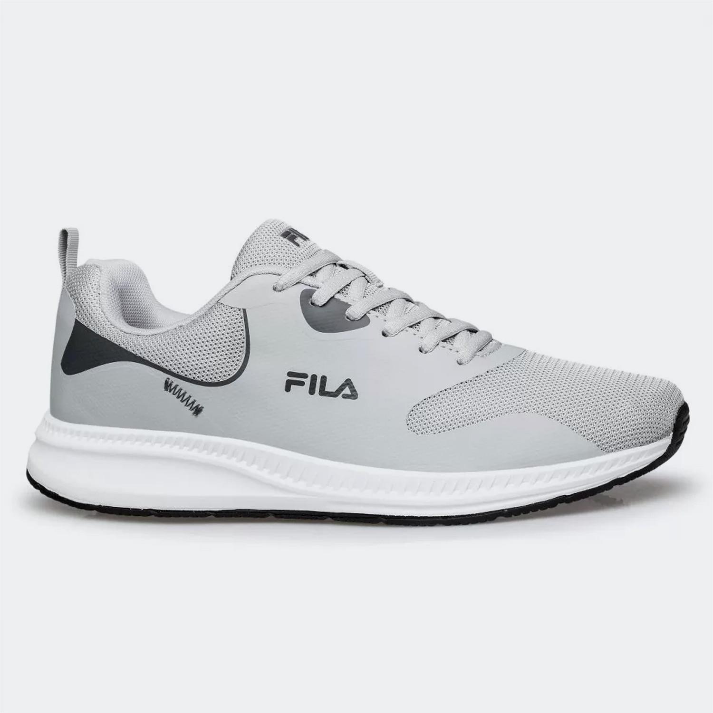 Fila Memory Wind Ανδρικά Παπούτσια για Τρέξιμο (9000073329_1622)