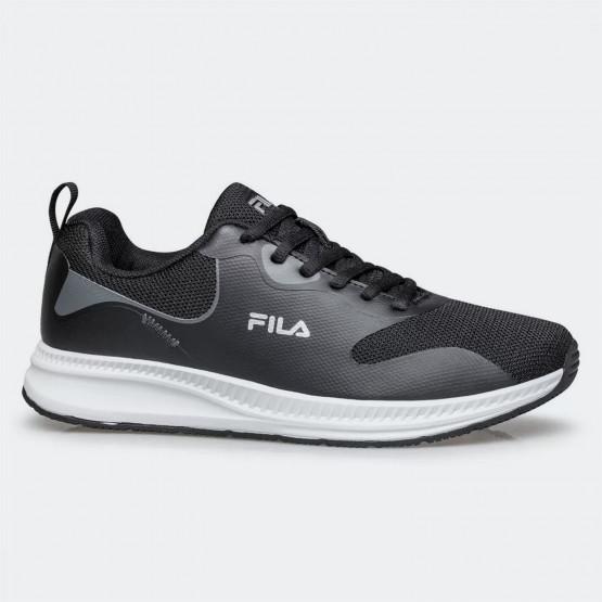Fila Memory Wind Women's Running Shoes