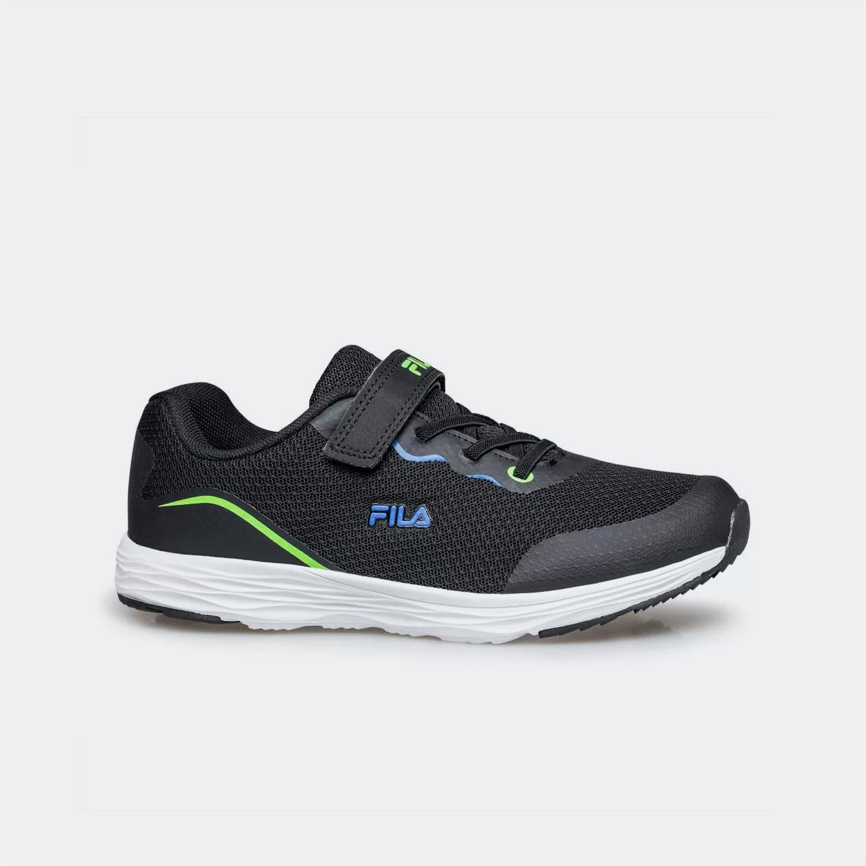 Fila Memory Shelly Velcro Παιδικά Παπούτσια (9000073335_29783)