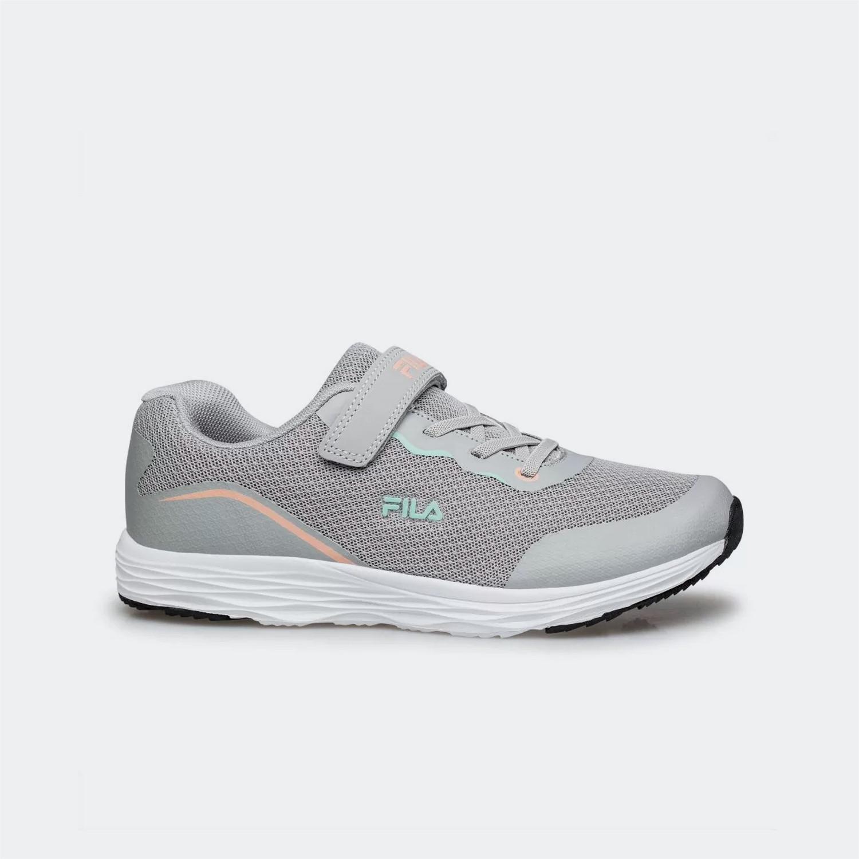 Fila Memory Shelly Velcro Παιδικά Παπούτσια (9000073340_51502)