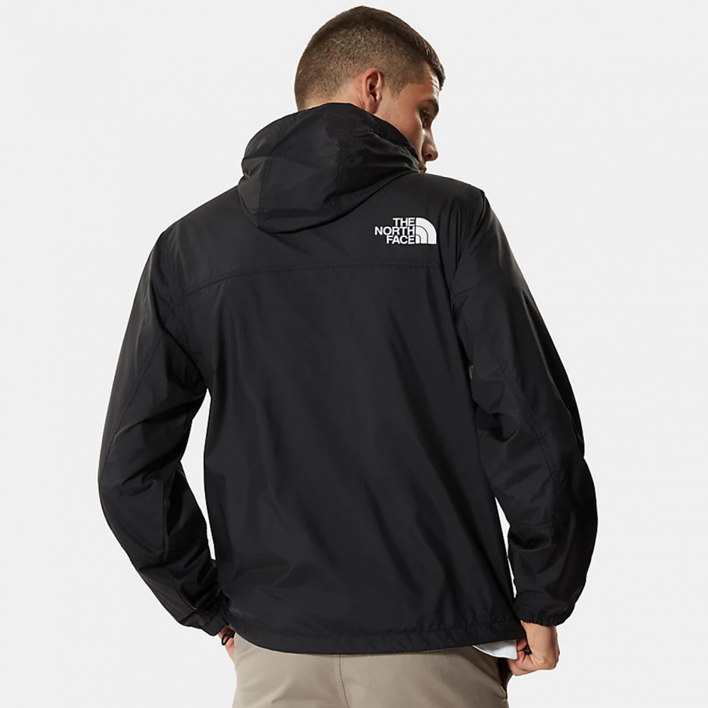 The North Face M Hydren Wind Jkt