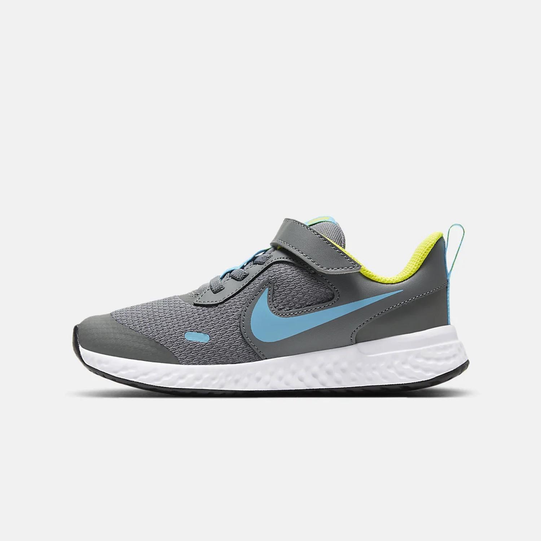 Nike Revolution 5 Παιδικά Παπούτσια (9000069366_50460)