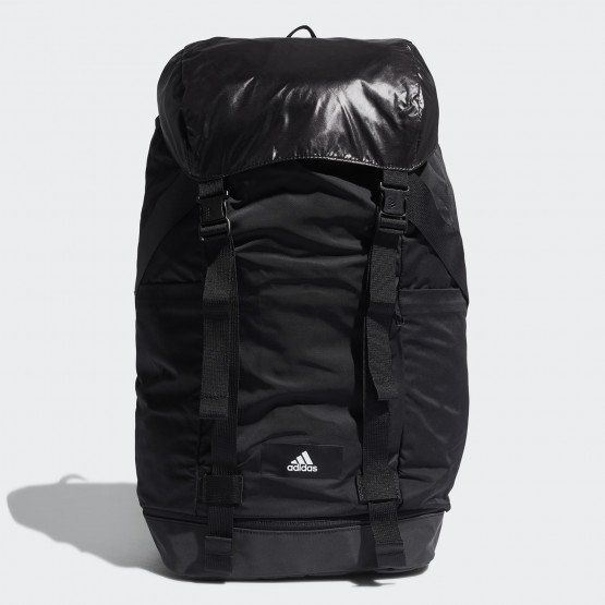 adidas Performance Sports Functional Women's Backpack
