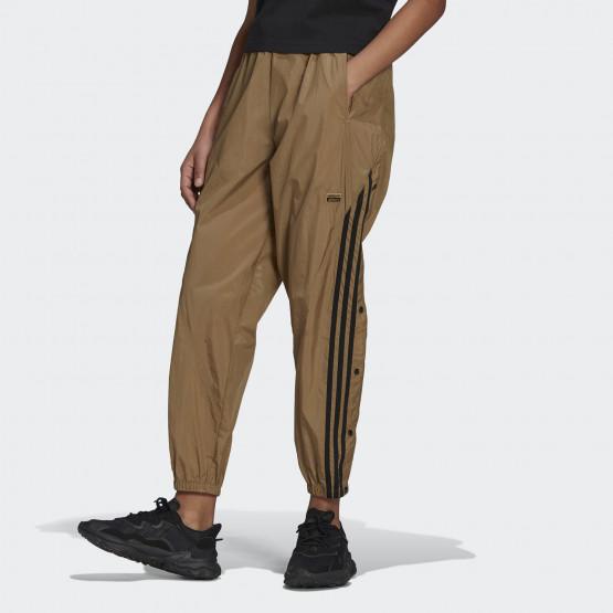 adidas Originals R.Y.V. Track Women's Pants