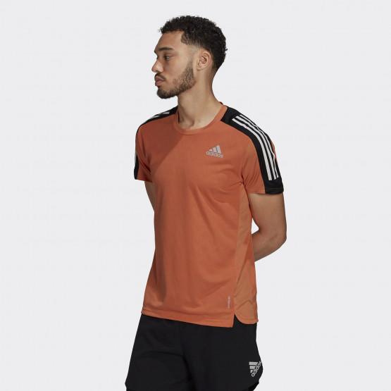 adidas Top Recruit Men's T-shirt