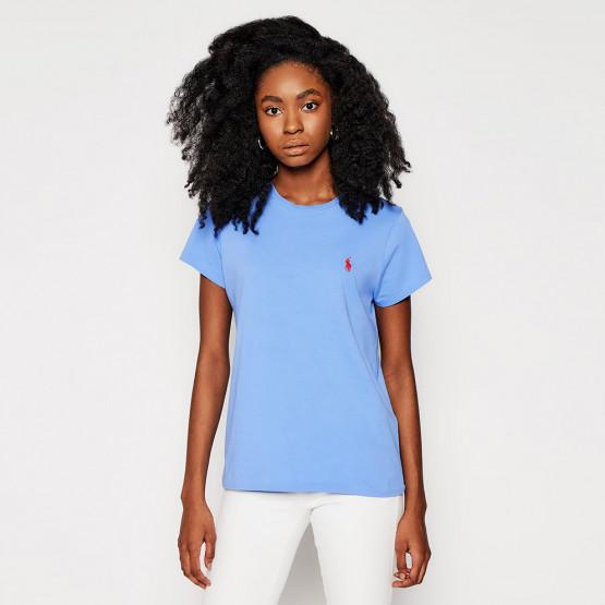 Polo Ralph Lauren Γυναικείο T-Shirt