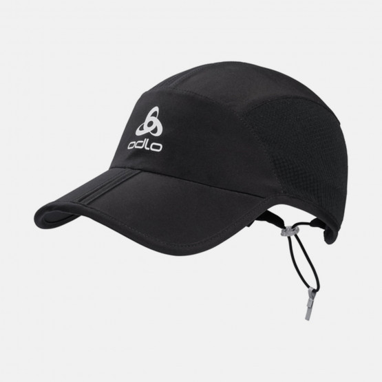 Odlo Ceramicool X-Light Unisex Cap