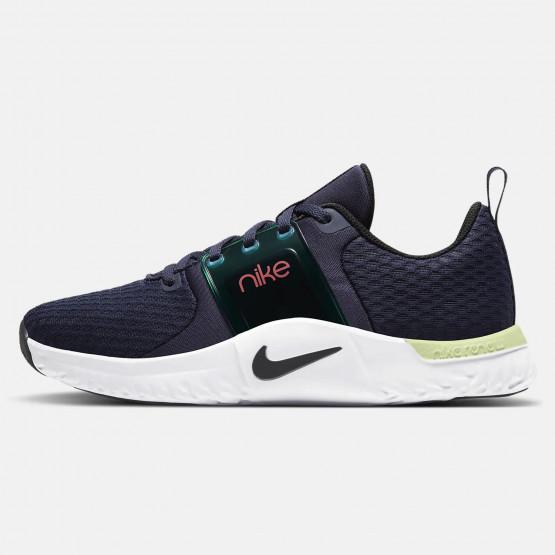 Nike  Renew In-Season Tr 10 Γυναικεία Παπούτσια