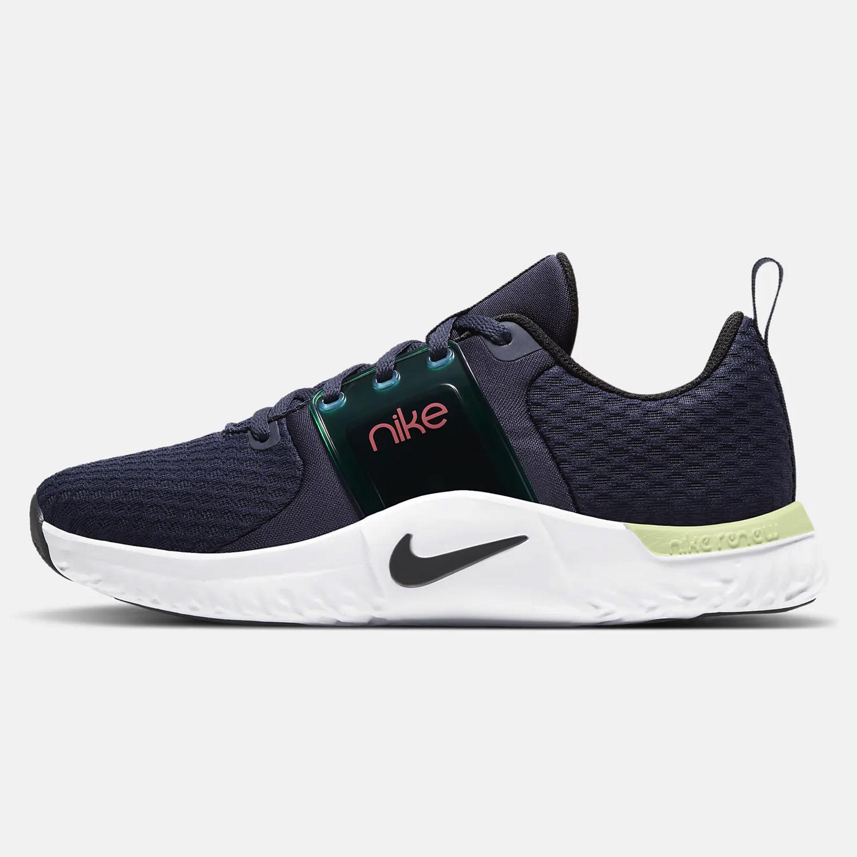 Nike Renew In-Season Tr 10 Γυναικεία Παπούτσια (9000069462_50429)