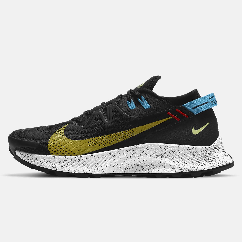 Nike Pegasus Trail 2 Ανδρικά Παπούτσια (9000069562_50352)