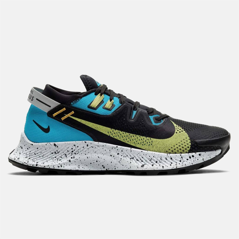 Nike Pegasus Trail 2 Γυναικεία Παπούτσια για Τρέξιμο (9000069564_50443)