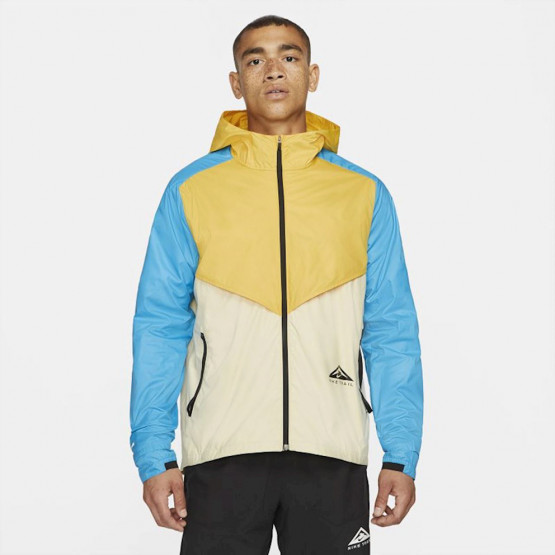 Nike Trail Windrunner Men's Jacket