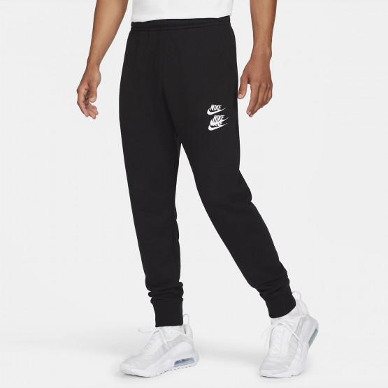 Nike Sportswear World Tour Ανδρική Φόρμα