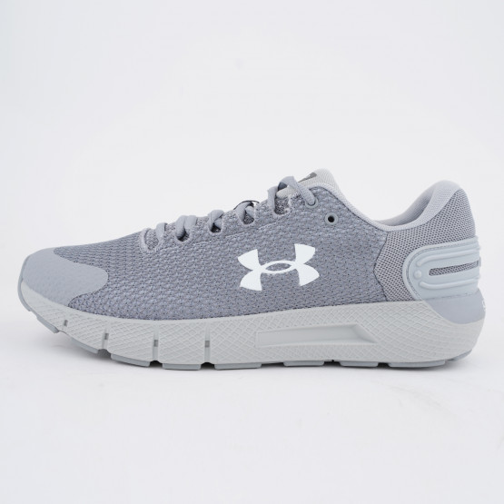 Under Armour Charged Rogue 2.5 Ανδρικά Παπούτσια Για Τρέξιμο