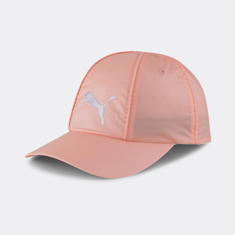 Puma Pearlized Γυναικείο Καπέλο (9000072483_51405)