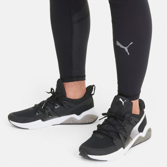 Puma Cell Fraction Footwear Ανδρικά Παπούτσια