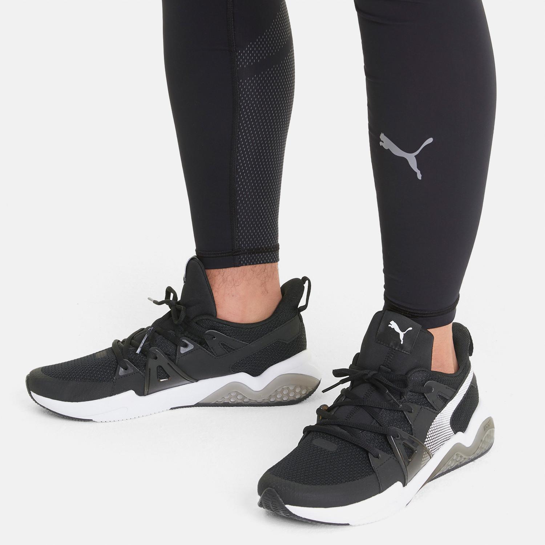 Puma Cell Fraction Footwear Ανδρικά Παπούτσια (9000072659_51305)