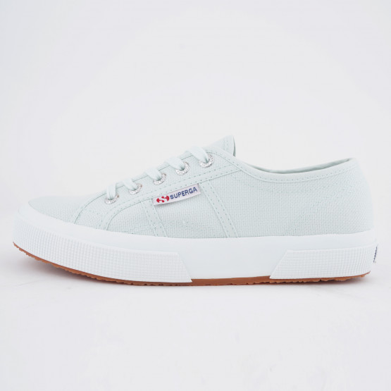 Superga 2750 Cotu Classic Γυναικεία Παπούτσια
