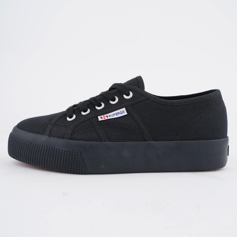 Superga 2730-Cotu Γυναικεία Παπούτσια (9000073012_9945)