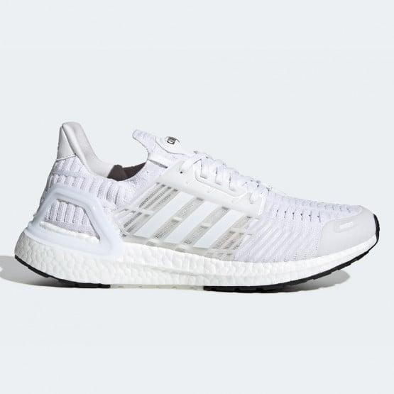 adidas Performance Ultraboost Dna Cc_1 Ανδρικά Παπούτσια για Τρέξιμο