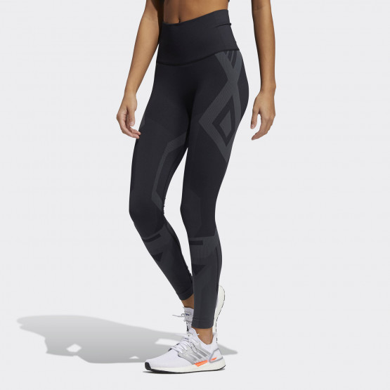 adidas Performance Formotion Sculpt Women's Tights