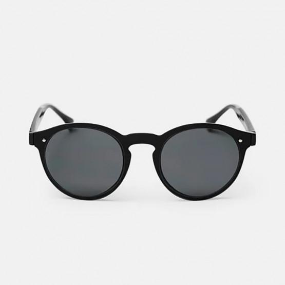 Chpo Mcfly Unisex Sunglasses