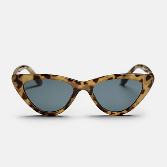 Chpo Amy Unisex Γυαλιά Ηλίου