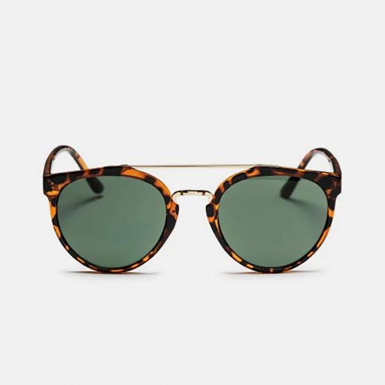 Chpo Copenhagen Unisex Sunglasses
