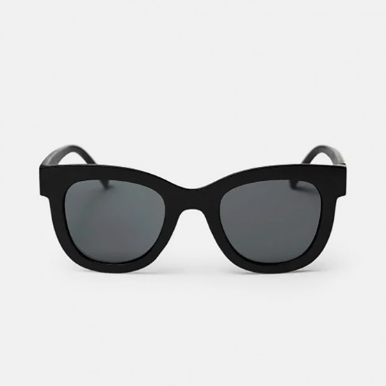 CHPO Marais Sunglasses