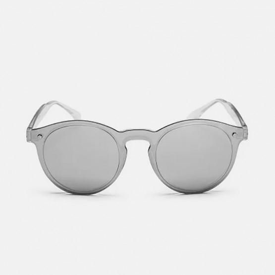 Chpo Mcfly Unisex Γυαλιά Ηλίου