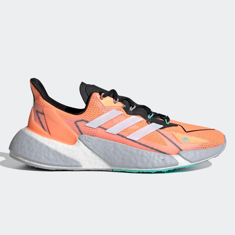 adidas Performance X9000L4 Ανδρικά Παπούτσια Για Τρέξιμο (9000068003_49930)