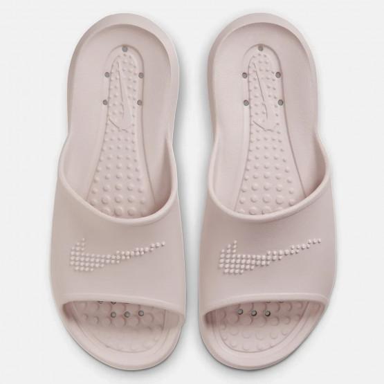Nike Victori One Γυναικείες Παντόφλες