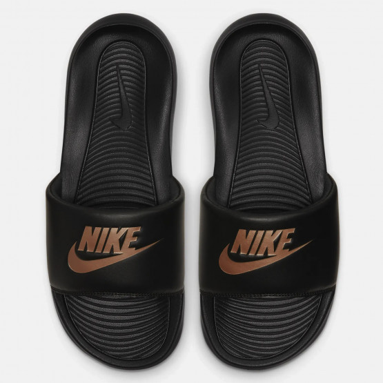 Nike Victori One Slide Women's Slides