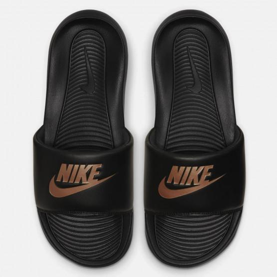 Nike Victori One Slide Γυναικείες Παντόφλες