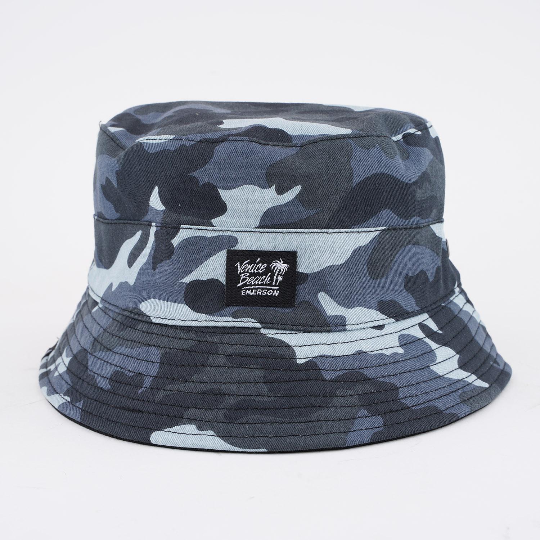 Emerson Unisex Bucket Καπέλο (9000070495_50703)